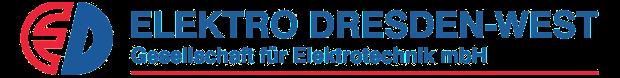 ELEKTRO DRESDEN-WEST Gesellschaft für Elektrotechnik mbH (EDW)